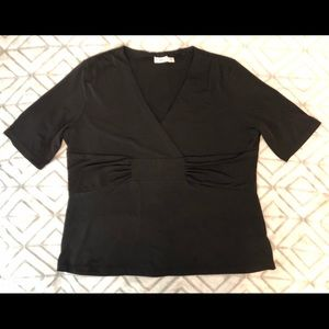 Cato Top Blouse